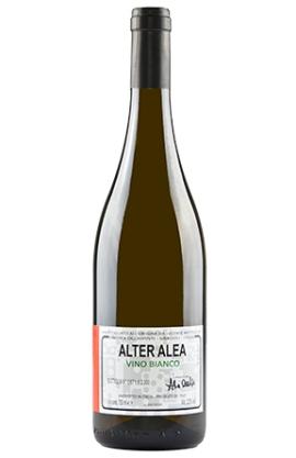 alter-alea-20160603202331987 1